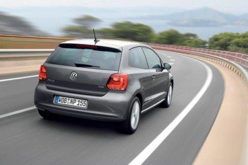 big_VolkswagenPolotreporteimmaginiufficiali_07