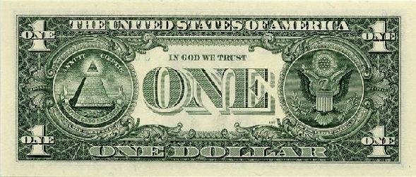 billet_de_1_dollar