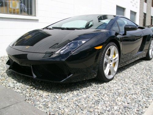 black_lamborghin_lp560_4_1