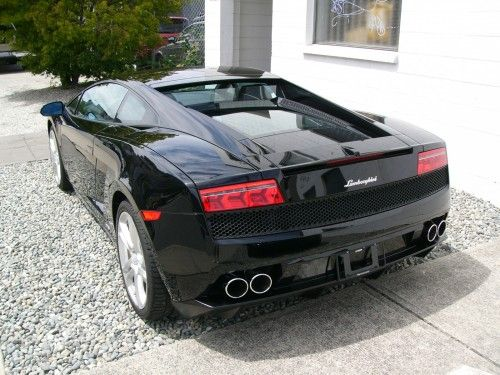 black_lamborghin_lp560_4_1_1