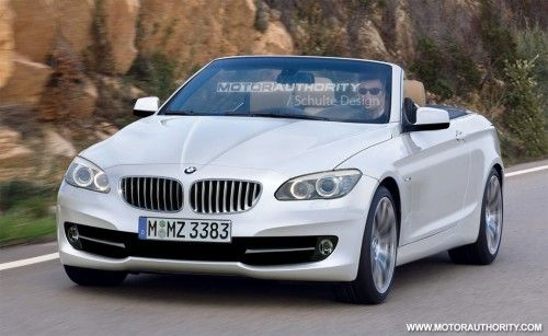 bmw-3-series-cabrio-preview