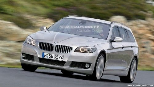 bmw-3-series-touring-preview