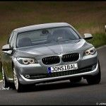 bmw-5-series-artists-rendering