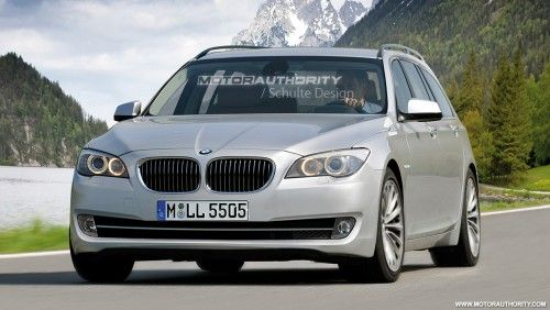bmw-5-series-rendering