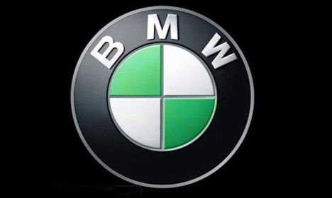 bmw-badge-green-1
