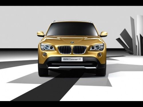 bmw-x1-front