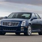 cadillac_sts_front