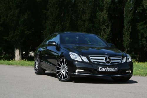 carlsson-mercedes-benz-e-class-coupe