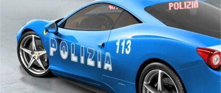 ferrari_458_italia_polizia