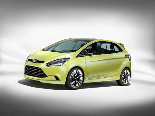 ford-iosis-max-concept-1