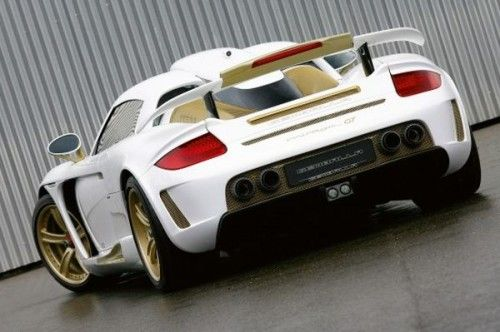 gemballa-mirage-gt-gold-edition-rear