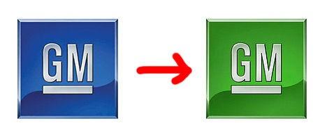 gm-green-logo