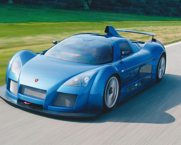 gumpert_apollo_sport