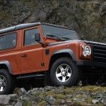 land-rover-defender-fire-1