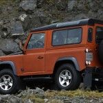 land-rover-defender-fire-3