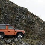 land-rover-defender-fire-4