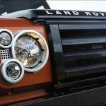 land-rover-defender-fire-5