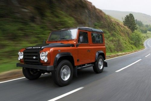 land-rover-defender-fire-6