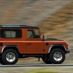 land-rover-defender-fire-7