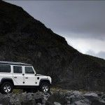 land-rover-defender-ice-7