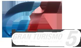 logo Gran_Turismo_5