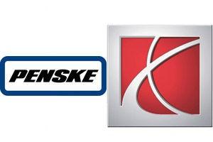 logo penske-saturn