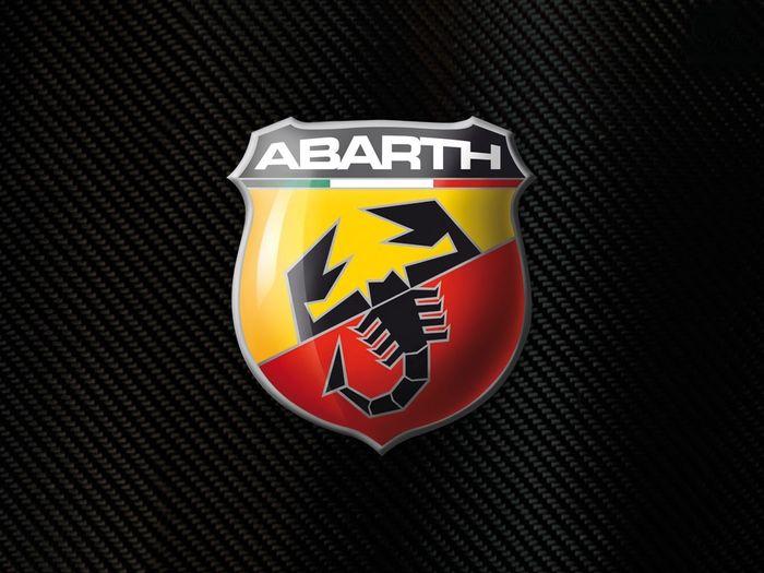 logo_abarth_carbon