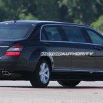 mercedes_benz_s_class_limo.2