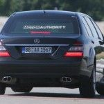 mercedes_benz_s_class_limo.3
