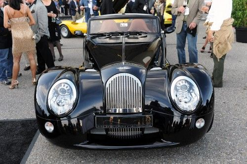 morgansupersportsm09_03