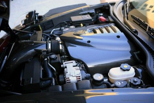 moteur_ls3_sv_motors_sv9_competizione_9