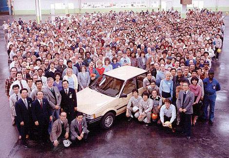 nummi-Toyota-GM