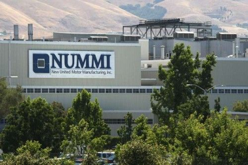 nummi-plant-sign-gm-toyota-630-getty
