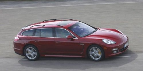 porsche-panamera-break_headerphoto