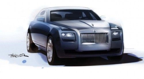 rolls-royce-ghost-official