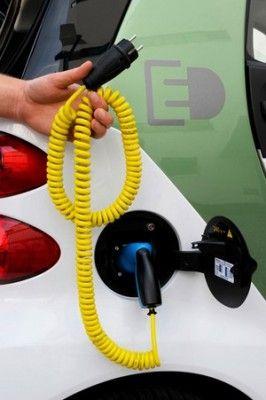 smart-ed-recharge