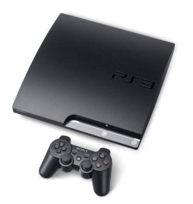 sony-playstation-3-slim-01