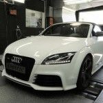 sportec-audi-tt-rs-stage-one-upgrade