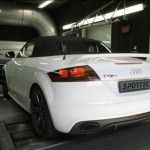 sportec-audi-tt-rs-stage-one-upgrade-2