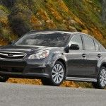 subaru-legacy-2010-official
