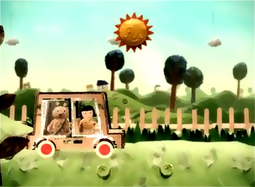 tmbg-electric-car-vid-grb