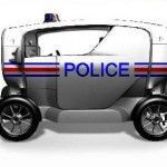 venturi-eclectic-french-police-car-version