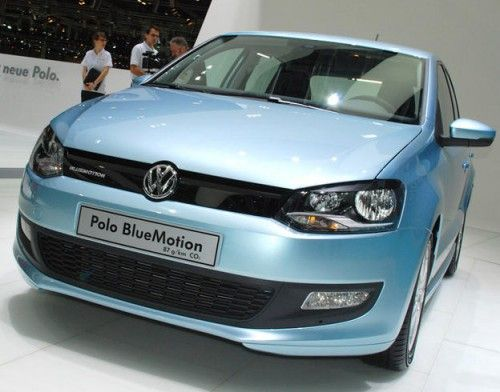 volkswagen-polo-5-bluemotion