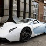 0__marussia_photo_23__1280_853
