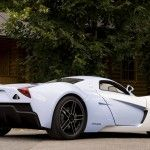 0__marussia_photo_28__1280_853