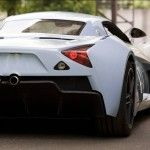 0__marussia_photo_29__1280_853