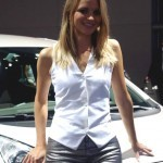 1-hotesses-salon-francfort-5