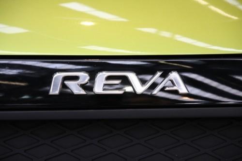 11-reva-live