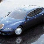 1993_Bugatti_EB112Concept