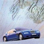 1998_ItalDesign_Bugatti_EB_118_02
